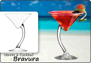verres_cocktail_bravura.png