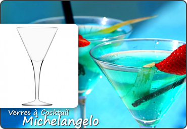 verres_cocktail_michelangelo.png
